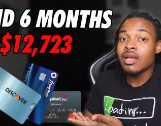 how-to-pay-off-credit-card-debt-fast-less-than-6-months