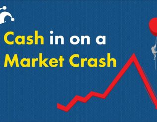 best-stocks-to-own-in-a-stock-market-crash