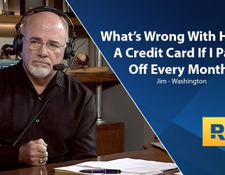 whats-wrong-with-a-credit-card-if-i-pay-it-off-every-month