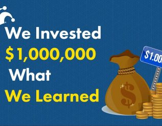 we-invested-1-million-heres-what-happened