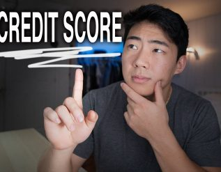 how-to-increase-your-credit-score-fast-in-2021