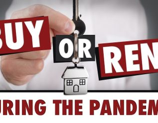 should-i-buy-or-rent-during-covid-effects-of-housing-bubble-2-0