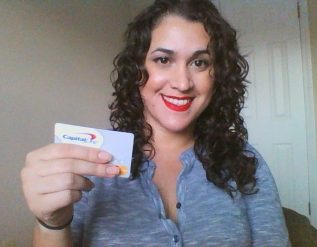 2-steps-to-increase-your-credit-score-100-pts