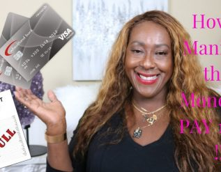 how-i-manifested-100k-and-become-debt-free