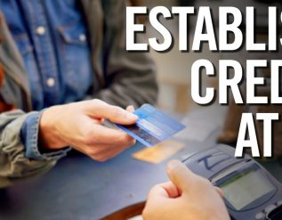 how-to-build-credit-establishing-credit-at-18-years-old