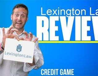 lexington-law-review