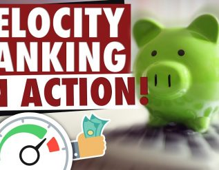 the-truth-about-velocity-banking-good-and-bad