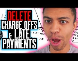 delete-charge-offs-and-late-payments-what-if-i-paid-collector-credit-repair-letters