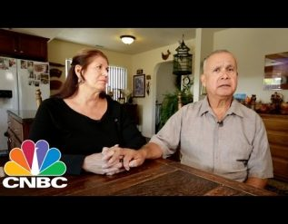 couple-drowned-by-debt-on-the-cusp-of-retirement-live-and-learn-cnbc