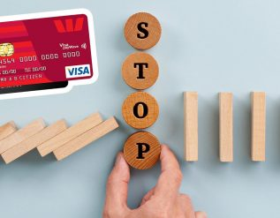stop-making-these-5-mistakes-with-your-credit