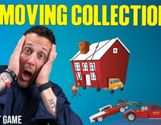 how-to-remove-collections-bankruptcies-chargeoffs-foreclosures-and-repos-from-your-credit-report