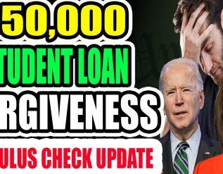 %f0%9f%94%b4-50000-student-loan-forgiveness-stimulus-check-update-jun-21