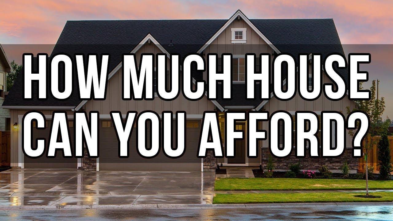 how-much-house-can-i-afford-home-affordability-spreadsheet