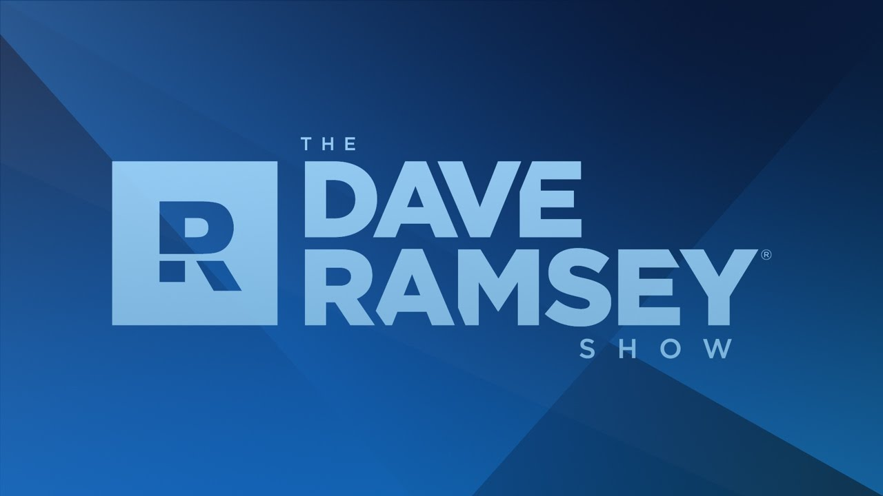 the-dave-ramsey-show-12-05-16