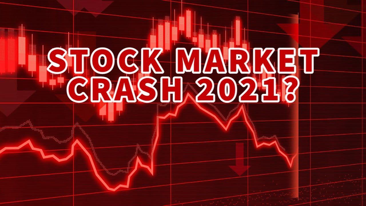 stock-market-crash-in-2021-coming