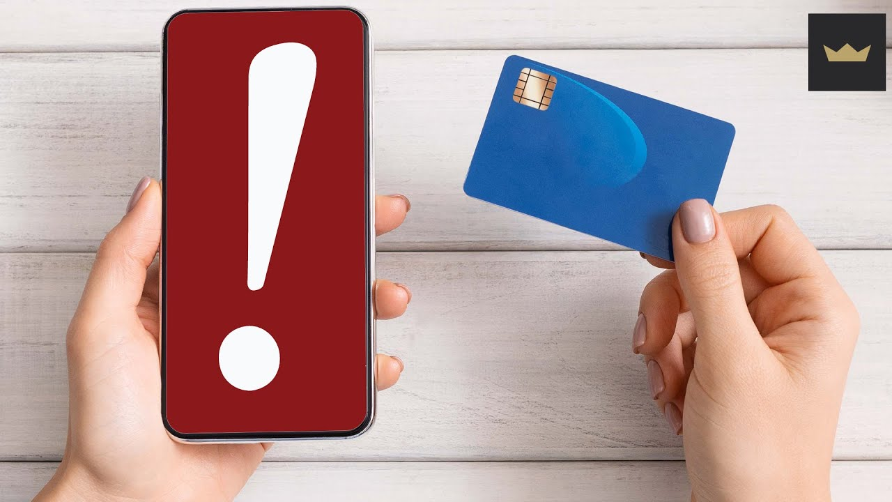 avoid-this-big-mistake-when-paying-your-credit-card