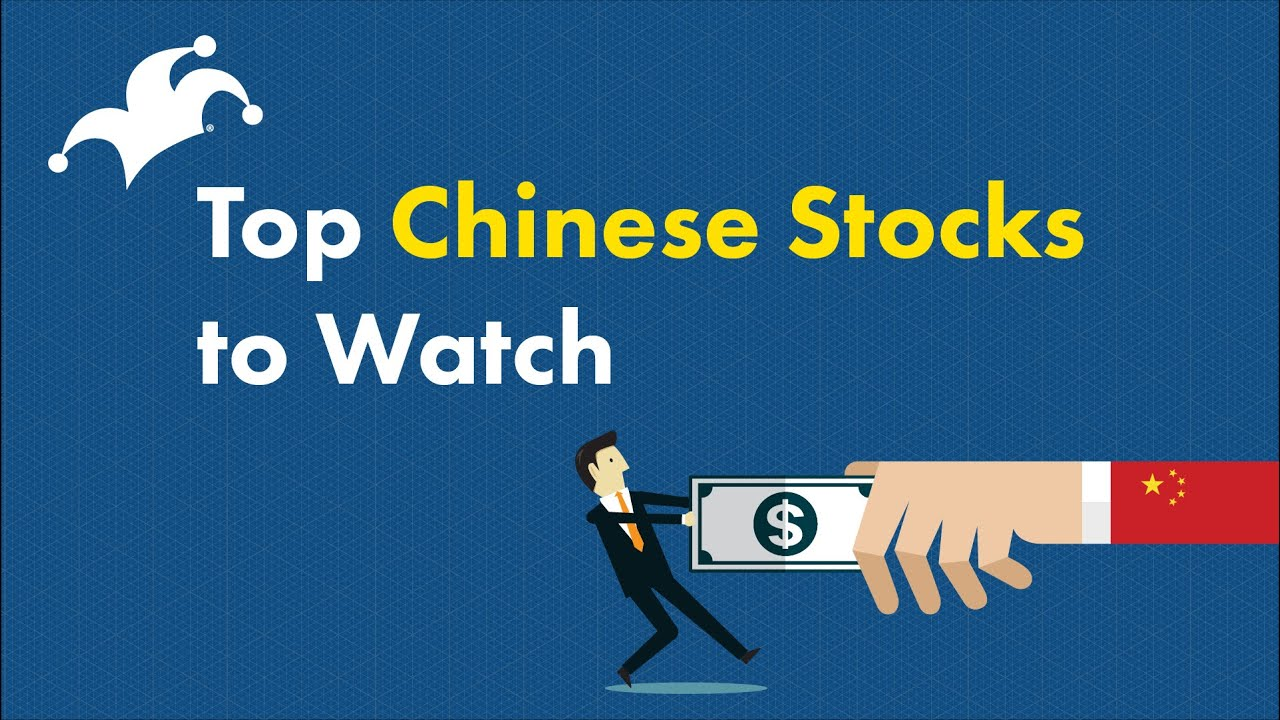 the-china-stock-market-us-trade-war-breakdown-and-top-chinese-stocks