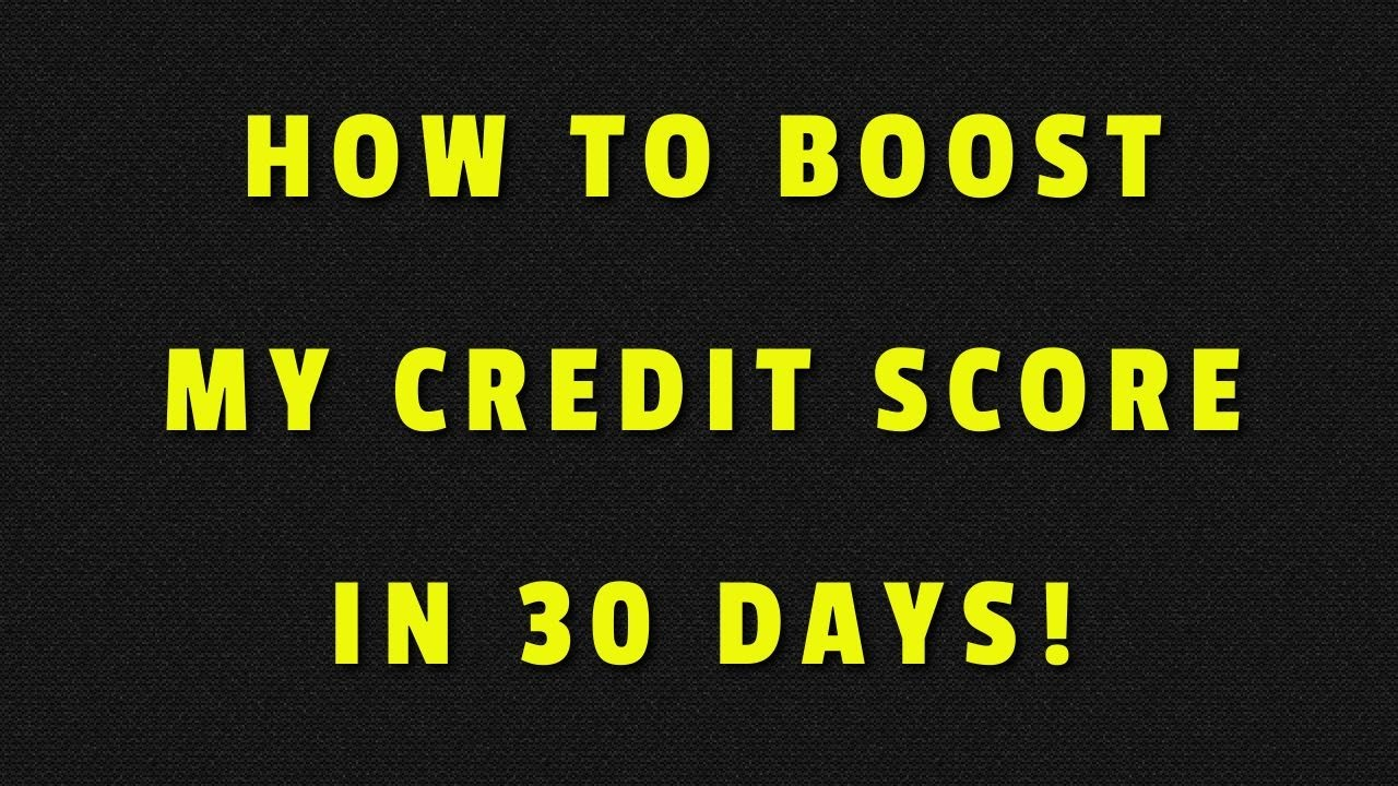 how-to-boost-credit-scores-100-points-or-more