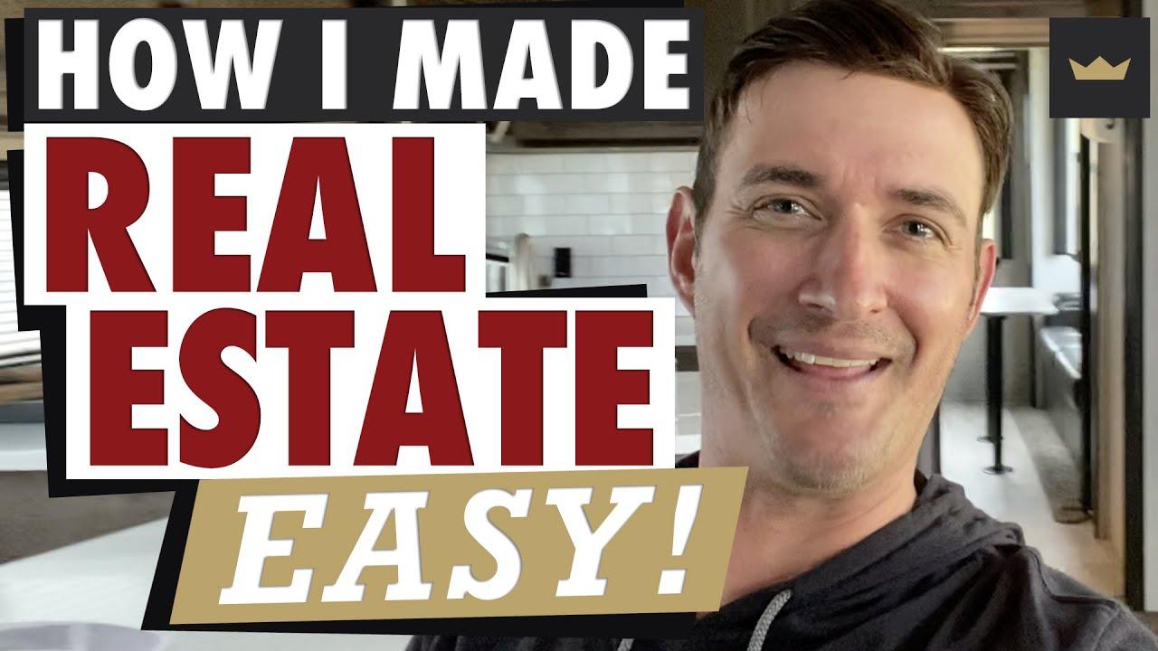 the-real-estate-education-i-wish-i-had-real-estate-made-crystal-clear