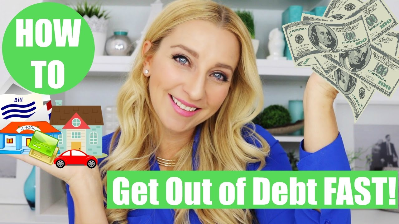 how-to-get-out-of-debt-how-we-got-out-of-30000-in-debt