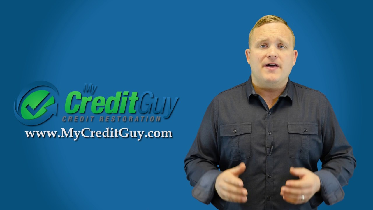 why-equifax-experian-and-transunion-have-different-scores