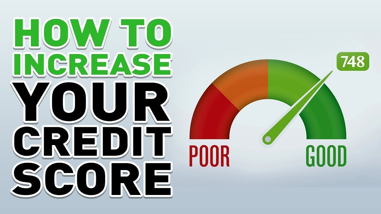 how-to-increase-your-credit-score-by-100-points-in-30-days-or-less