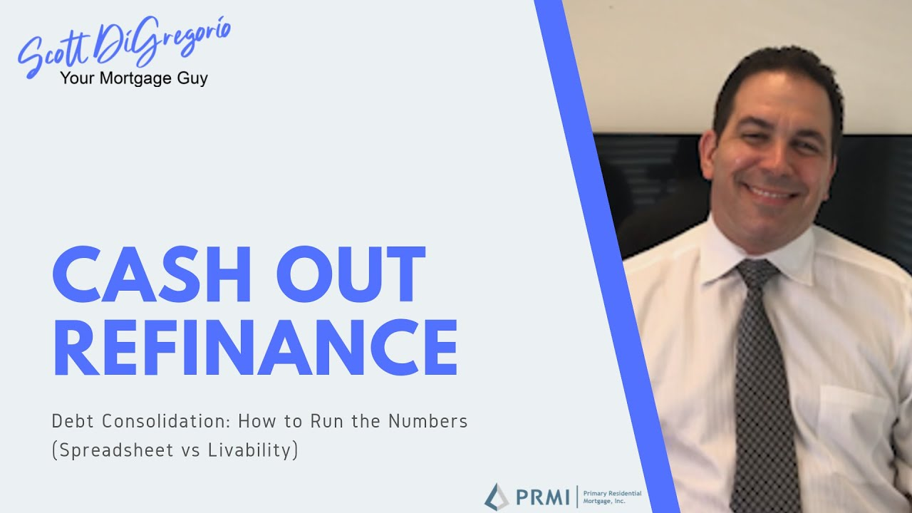 ep-1-cash-out-refinance-debt-consolidation-how-to-run-the-numbers-spreadsheet-vs-livability