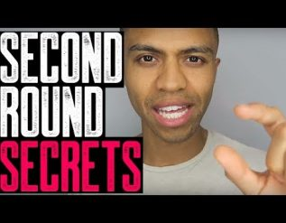 second-round-secrets-speed-up-credit-repair-q-and-a