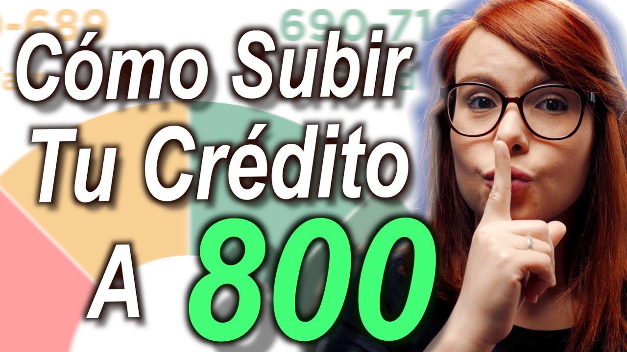 el-secreto-de-como-calculan-tu-credit-score-puntaje-de-credito-aumentalo-a-800-rapido