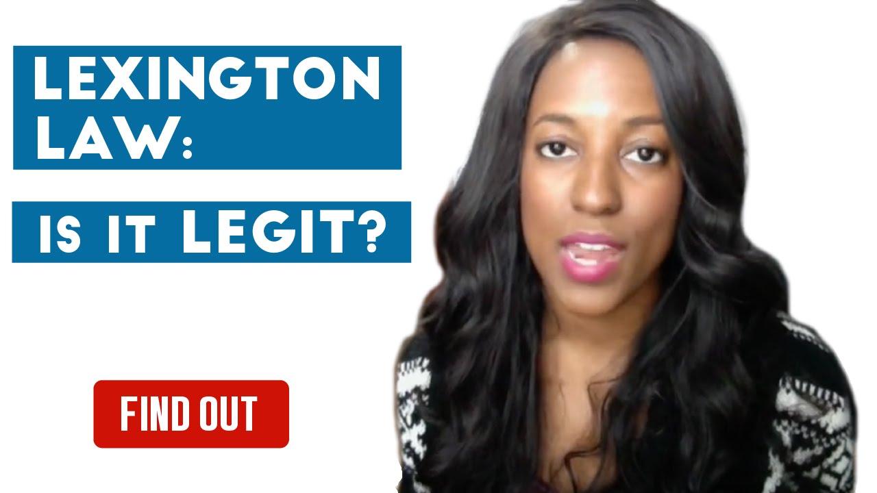 lexington-law-services-review-testimonial-844-346-3183-credit-repair-reviews