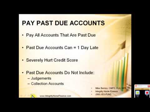 increase-your-credit-score-100-points