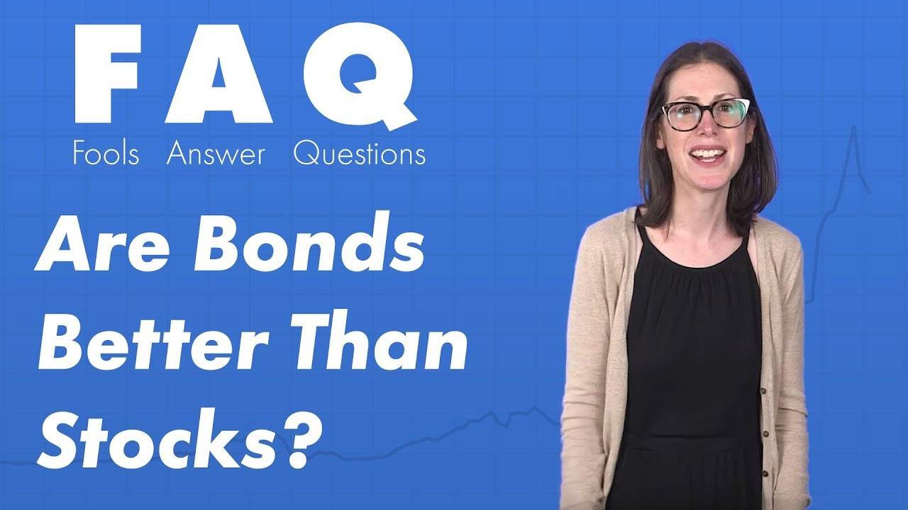 what-is-a-bond-are-they-a-better-investment-than-stocks