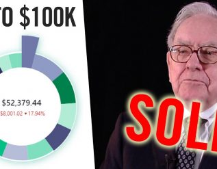 warren-buffett-just-destroyed-airlines-sold-it-all-ep-8