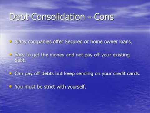 debt-consolidation-loans-what-you-need-to-know