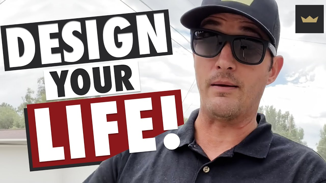 how-i-get-everything-i-want-stumble-upon-my-powerful-lifestyle-design-hack