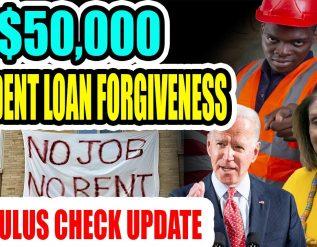 %f0%9f%94%b4-50000-student-loan-forgiveness-stimulus-check-update-jun-18