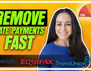 how-to-remove-late-payments-in-14-days-audreyscreditrepair-fixmycredit-creditrepair