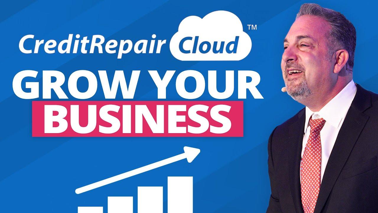 credit-repair-cloud-the-1-credit-repair-software-to-grow-your-business