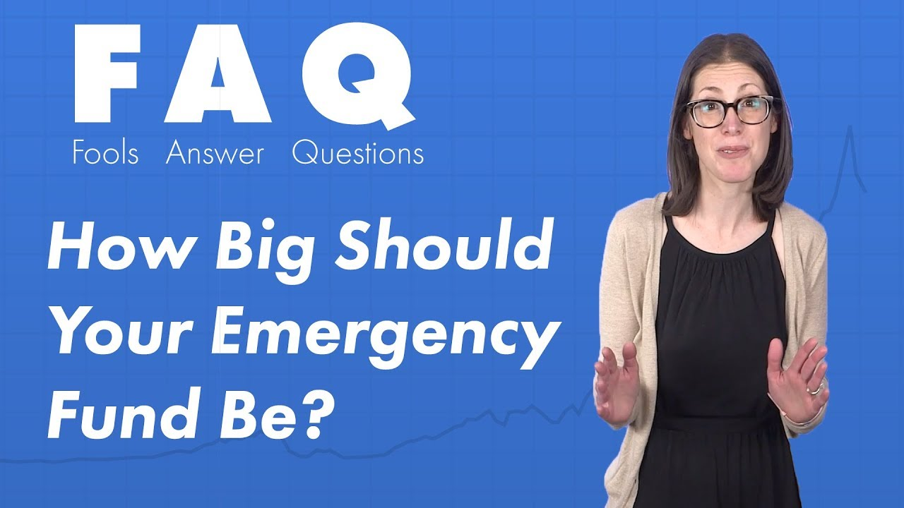 emergency-fund-how-much-money-should-i-have-in-savings