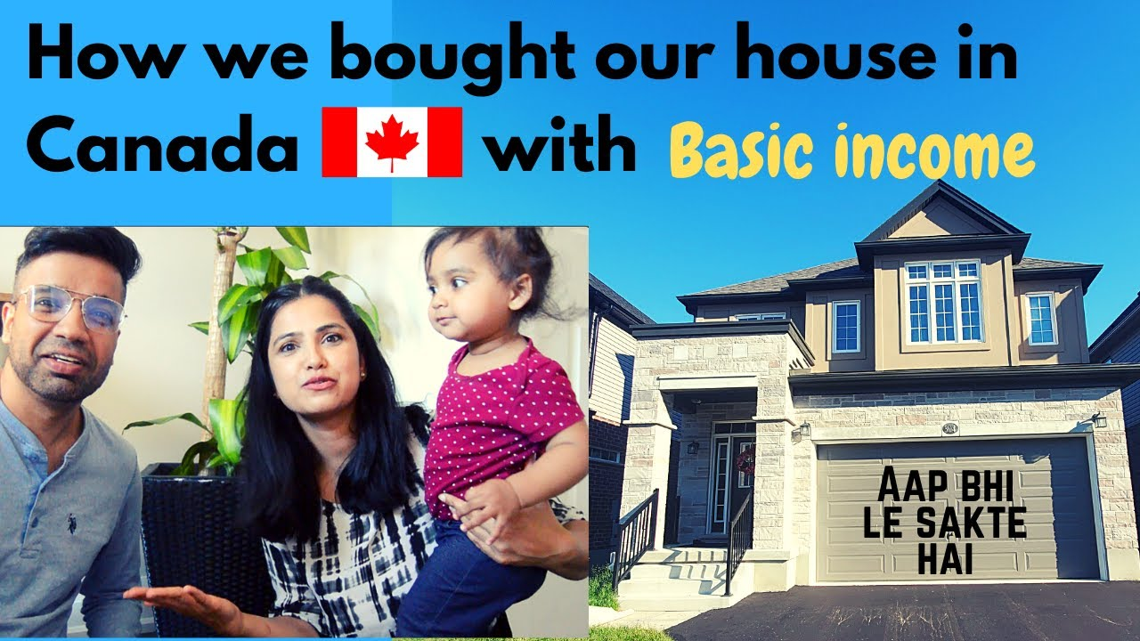 %f0%9f%87%a8%f0%9f%87%a6-we-saved-1000s-on-renting-how-we-bought-our-first-house-in-canada-young-canadian-family