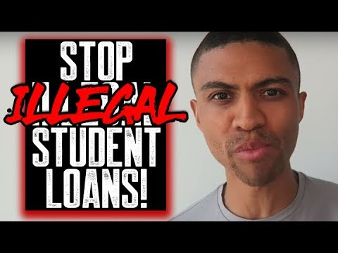 stop-illegal-student-loans-cfpb-sues-navient-late-payments-deleted-fast