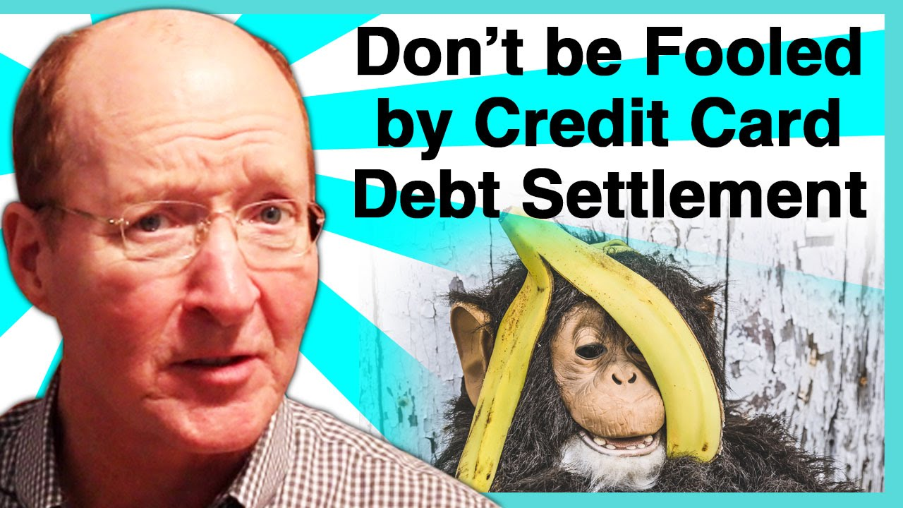 tempted-by-credit-card-debt-consolidation-watch-this-how-to-legally-eliminate-debt