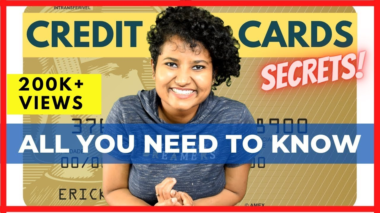credit-cards-advantages-and-disadvantages-are-credit-cards-a-boon-or-bane
