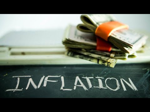 %f0%9f%94%a5a-collapse-is-coming-stock-market-crash-inflation-golds-price-will-reach-15000