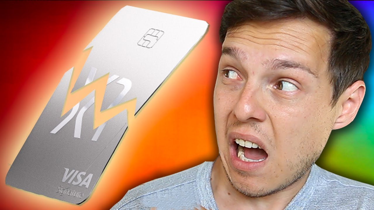 everything-wrong-with-the-new-x1-credit-card