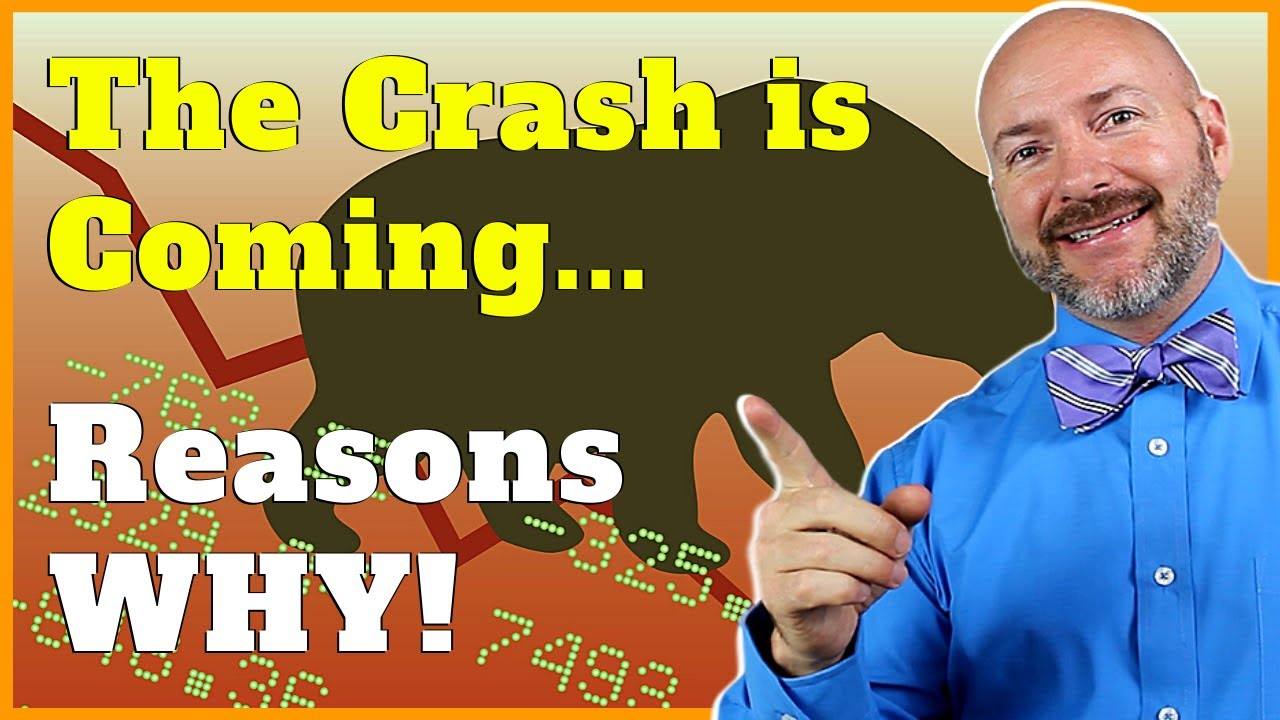 3-reasons-a-2021-stock-market-crash-is-coming-shorts