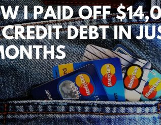 how-i-paid-off-14000-in-credit-card-debt-in-just-7-months