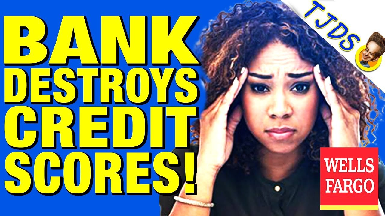 unbelievable-bank-closes-credit-accounts-destroying-customers-credit-scores