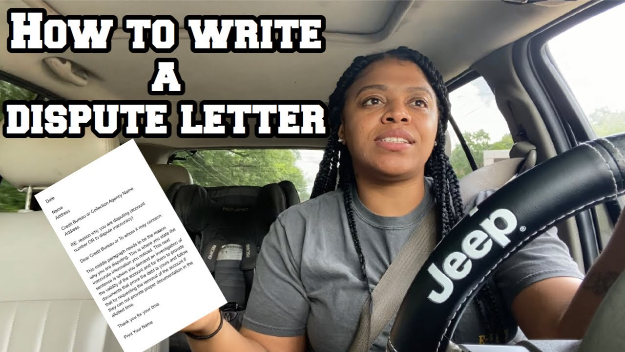 how-to-write-a-dispute-letter-tips-%e2%80%bc%ef%b8%8f-credit-repair-lifewithmc