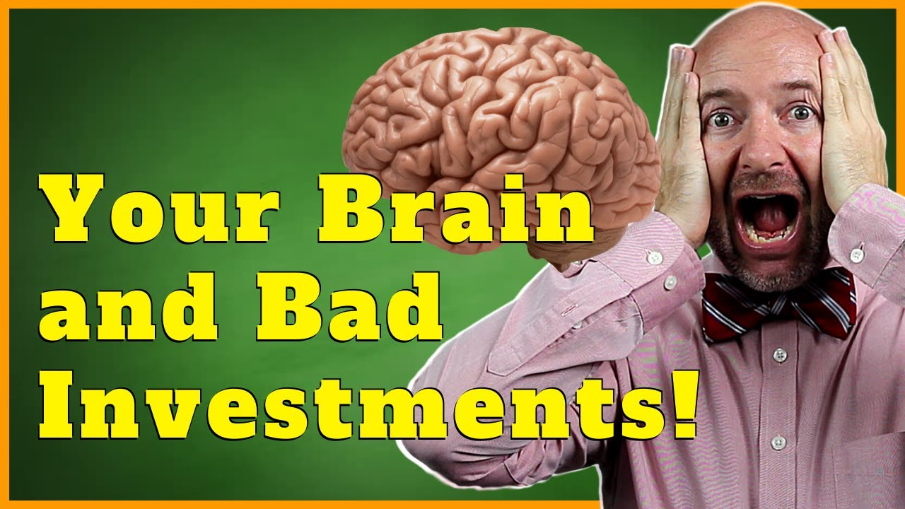 5-ways-your-mind-plays-tricks-on-your-stock-trades